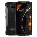 DOOGEE S80 Lite Rugged Phone, 4GB 64GB, Walkie Talkie, Waterproof Dustproof Shockproof, 10080mAh, 4G
