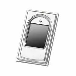 EM-3011A Fingerprint Module