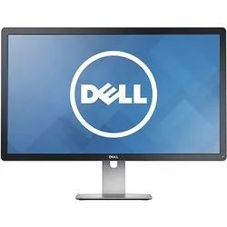 Dell LED TFT, Screen Size: 15 inch