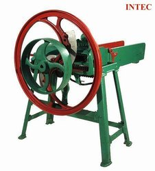 Chaff Cutter Suppliers India
