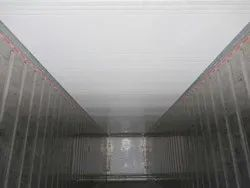 Reefer Containers Brand New
