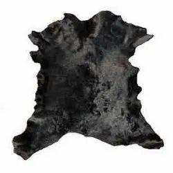 168 Direct  Black