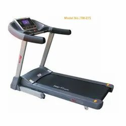 TM 275 Motorized Treadmill