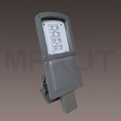 50W LED SMD Street Light