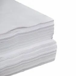 EPE White LD FOAM SHEET, Thickness: 02 Mm To 15 Mm, Size: 3 Ft X 6 Ft