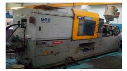 Used FT-180 Injection Moulding Machine