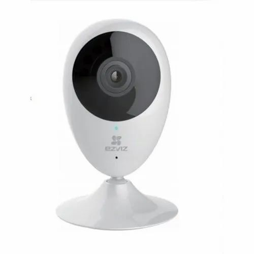 Wifi Camera - 360 Degree Wifi Camera Wholesale Trader from Pune