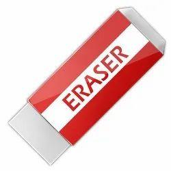 Student Eraser