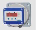 Fischer DE38D410 Flender Flow meter