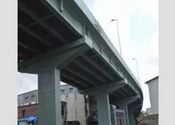 Bridges Service