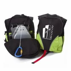 Skysaver Standalone Adult Rescue Backpack