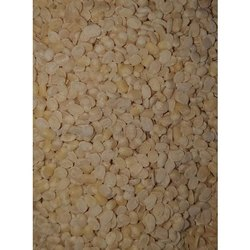 White Urad Mogar, High in Protein, Packaging Size: 30 Kg