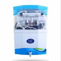 15 LPH Domestic Water Purifier