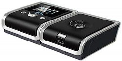 BMC Resmart GII Auto CPAP Resmart System With Humidifier
