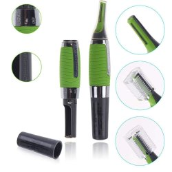 All-In-One Personal Micro Touch Hair Trimmer