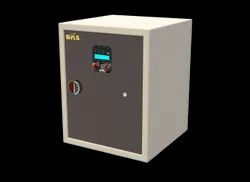 Electronic Password Safe