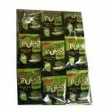 Pulsy Kachchi Kerry Swad Candy, Packaging Type: Packet, Packaging Size: 60 Pieces