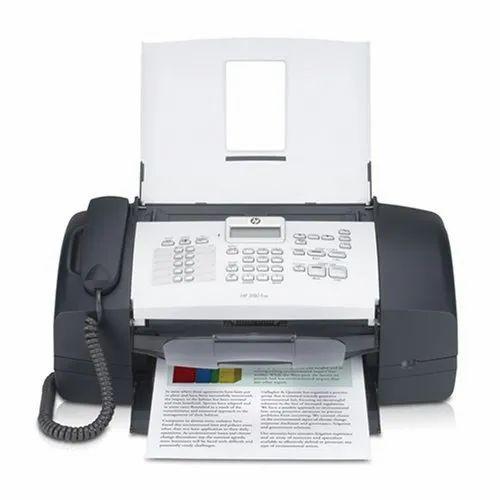 3180 Hp Fax Machine