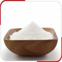 A Grade fine and medium Desiccated Coconut Powder (High Fat), Packaging Size: 25 kg
