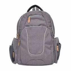 G14 Laptop Bag