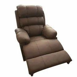 Cinema Recliner Chair