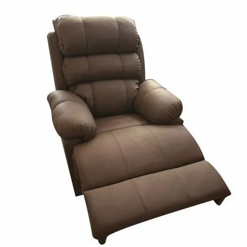 Fantastic Cinema Recliner Chair Machost Co Dining Chair Design Ideas Machostcouk