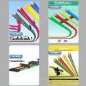 DSL Support Web Bracket L Angle
