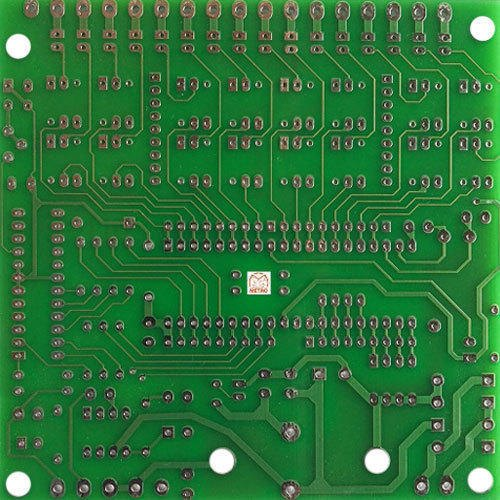 APG Manufacturer PCB Circuit, for Circuit Board