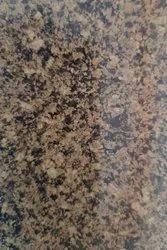 Marry Gold Granite