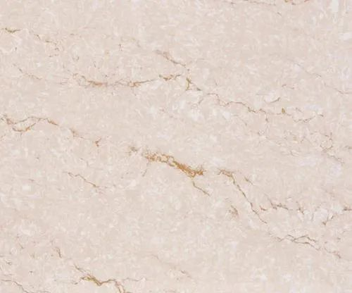 OSIS Polished Double Charged Vitrified Tiles, Thickness: 8.5