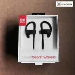 Powerbeats3 Wireless Headset