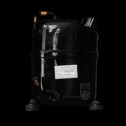 Emerson Compressor KCE461HAE