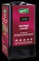 Instant Chai Karak Vending Machine