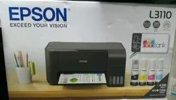 Epson Color Printers - Buy and Check Prices Online for Epson