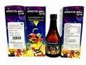 Cyproheptadine Multivitamin Syrup