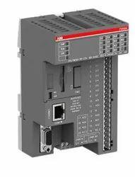 PLC System in Secunderabad, Telangana | PLC System