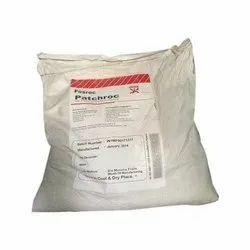 Fosroc Powder Patchroc, For Construction