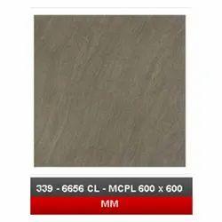 339-6656-Cl-MCPL 600 X600mm Fashion Tiles