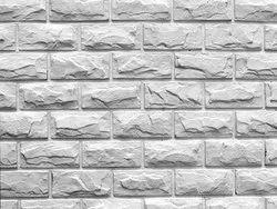 Gypsum Wall Cladding Planks