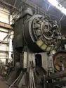1600 Ton Russian Voronezh Kb 8042 Forging Press