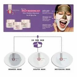 O3  Multi Masking Kit (15 gm)