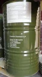 FT-181 Methyl tin stabilizer