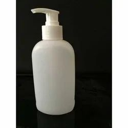 200 ml Hand Wash Bottle