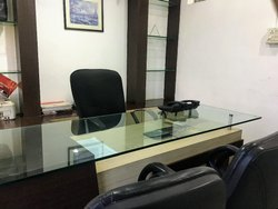 Corporate Office Space in CP