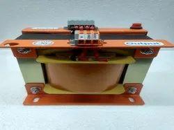 Control Transformer
