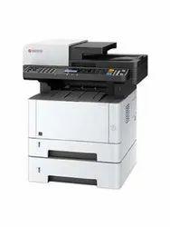 Kyocera Taskalfa 4012i Photocopy Machine