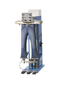 Trousers Toppers Machine