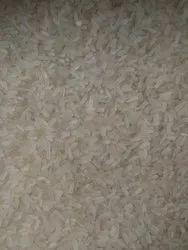 Dubar Rice