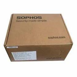 Sophos Firewell