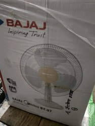 Bajaj Table Fan